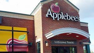Nashville Business Signs storefront 5 300x169