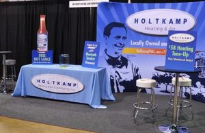 Canopy Tents Holtkamp Trade Show Graphics e1536773781167 300x194